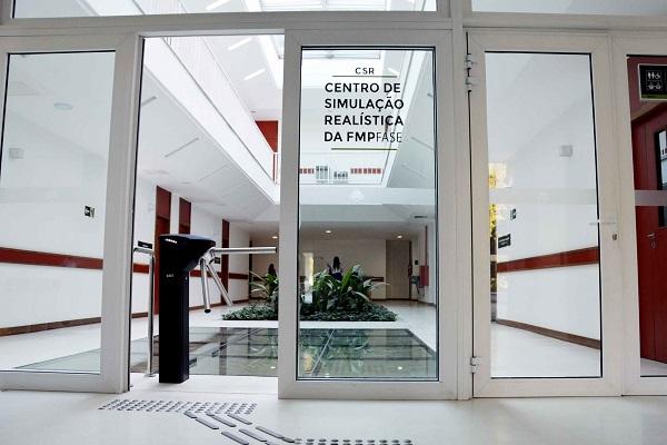Crédito da Foto: Divulgação/Faculdade de Medicina de Petrópolis