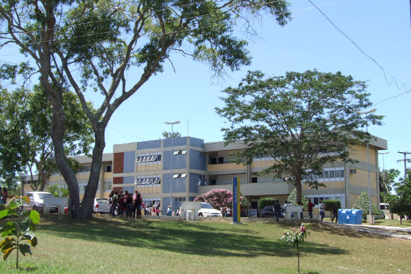 Crédito: Divulgação/UESB
