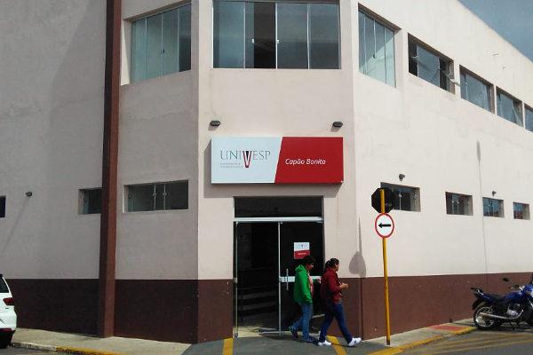Crédito: Divulgação/Univesp